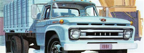 ad   ford   ford truckscom