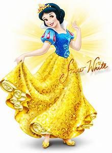 Image - Snow White extreme princess photo.png - Disney ...
