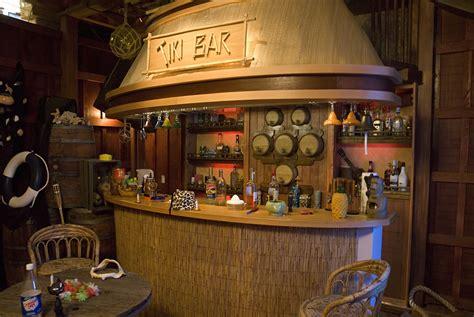 Tiki Bar by 1000 Images About Tiki Bar Themes On Tiki