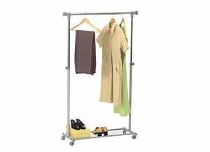 Kleider Aufhängen Stange : kleiderst nder neu stange klamotten garderobenst nder garderobe st nder kleider ebay ~ Michelbontemps.com Haus und Dekorationen