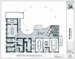 Layout Plan Of Vmcc