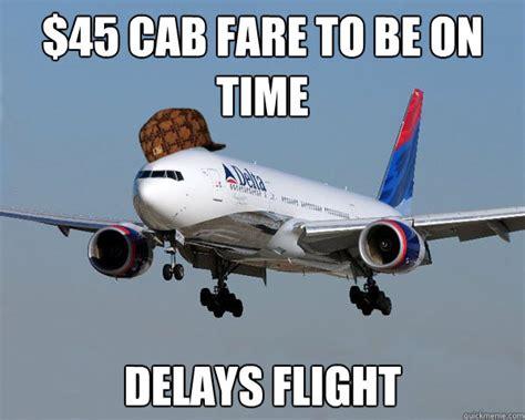 Airline Memes - scumbag airline memes quickmeme