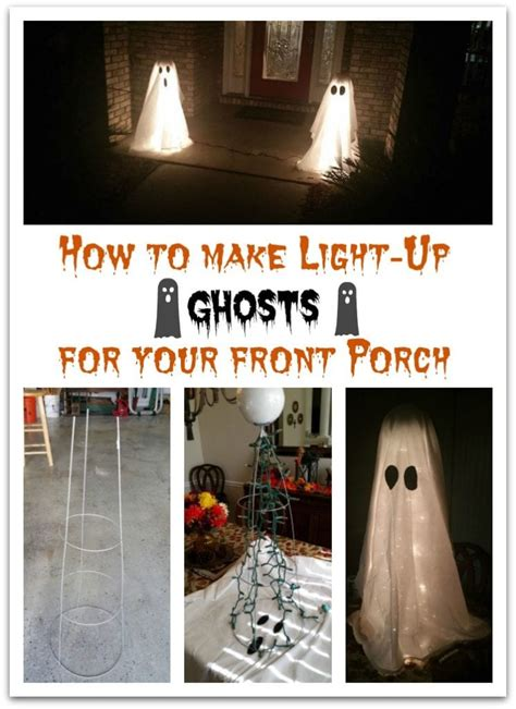 How To Make Diy Halloween Ghost Lights For Your Front Porch. New Zealand Themed Christmas Decorations. Blown Glass Christmas Ornaments Denver. Christmas Wall Decorations Pinterest. Christmas Decorations For Door Entrance. Christmas Decorations Storage Box. Christmas Decorations How To Dry Oranges. Outdoor Lighted Christmas Decorations Costco. Christmas Tree Decorations Online Canada
