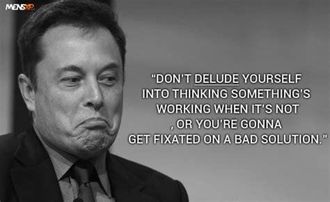 inspirational quotes  elon musk