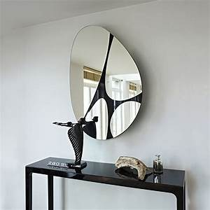 Miroir Design AchatVente Miroir Original Orientable