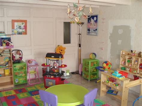 jeux du cuisine created with jeux de de maison gratuit
