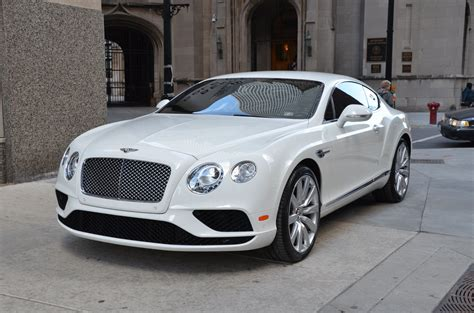 used bentley used bentley for sale car design vehicle 2017