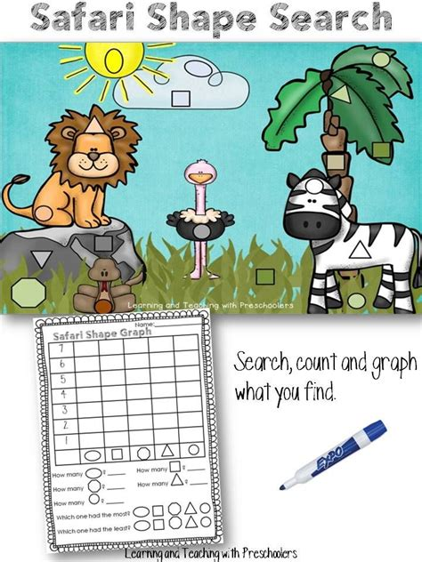 safari theme for preschool 31 best images about safari theme on zoos 936