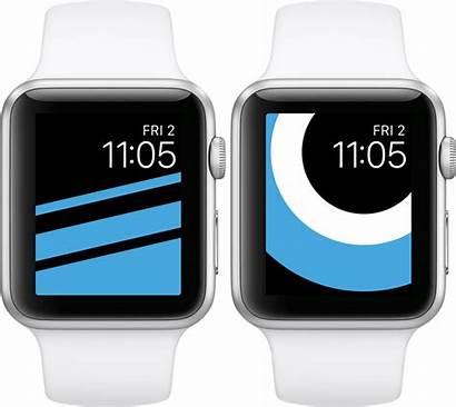 Apple Wallpapers Faces Website Hintergrund