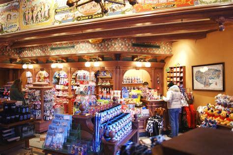 magasin canapé angers magasin vert dinan 28 images magasin vert dinan dans