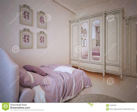 tendance de luxe de chambre 224 coucher d enfant
