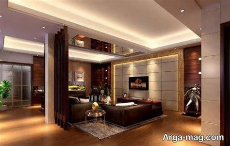 Interior Decoration Of Homes by دکوراسیون داخلی خانه دوبلکس با انواع طراحی زیبا و چشم نواز