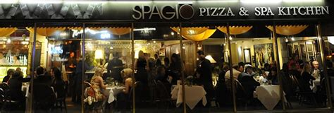 pacific cuisine contact spagio restaurant and spagio wine cellar