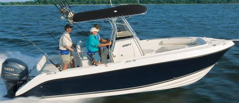 Fishing Boat Rental Service by Marco Island Boat Rental Home