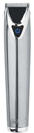 test  avis tondeuse barbe wahl stainless steel