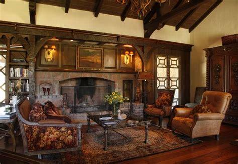 ranch home interior photos studio design