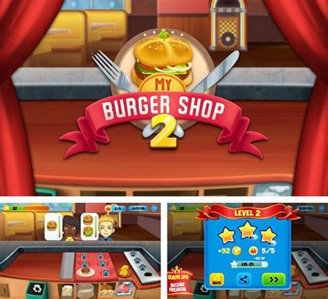 Kitchen Fever Master Cook by Cooking Dash 2016 For Android Apk Free