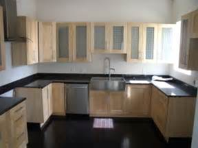 ideas for new kitchen paint ideas for new modern kitchen pic attached floor counters sink home interior design