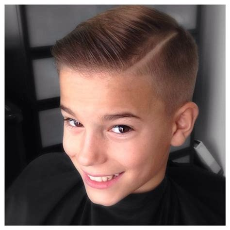 where to get haircut me slick haircut with a quiff cuties with quiffs 2726
