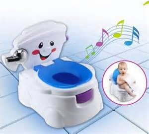 kids toilet training 2 in 1 baby toddler potty seat