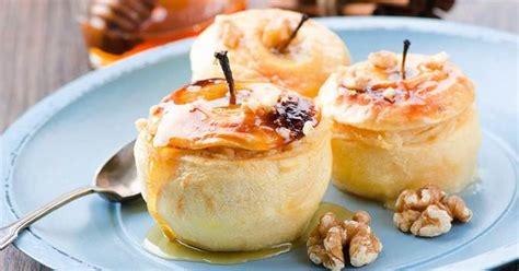 flan alsacien aux pommes cuisine az