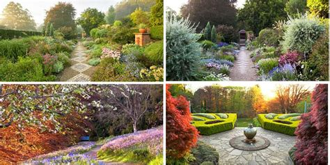 10 Top Gardens In Greater Melbourne