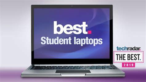 student laptops     laptops