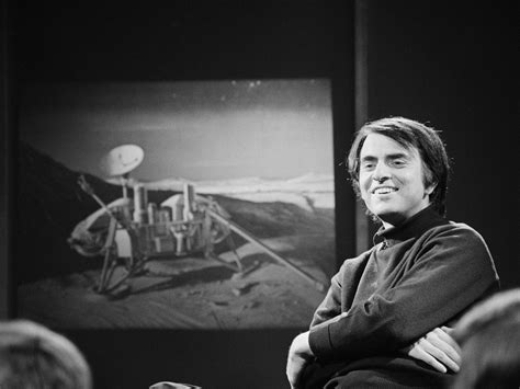 31 Famous Carl Sagan Quotes On Love And Life ...