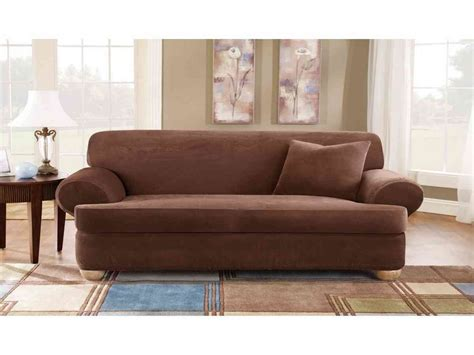recliner sofa slipcovers walmart indoor sectional couch cover