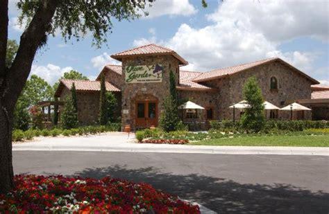 olive garden restaurante olive garden abre en el pa 237 s su primer restaurante en c a