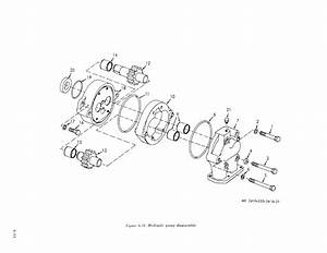 3910 Ford Tractor Wiring Diagram  Ford  Auto Wiring Diagram