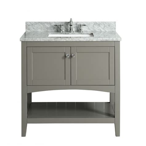 vanity floor sirena floor mount 36 vanity freestanding bathroom vanities toronto canada virta luxury