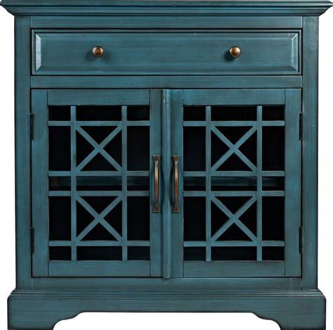 daisi  drawer  door accent cabinet reviews birch lane