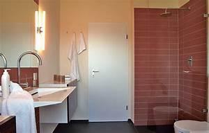 Bad Selbst Renovieren : badezimmer umbau ideen ~ Frokenaadalensverden.com Haus und Dekorationen