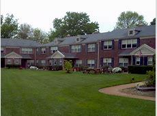 Pewter Village A Charming New NJ Rental Apartment Community