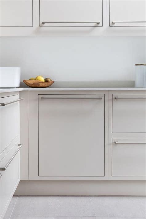 kitchen cabinet company best 25 kitchen cupboard doors ideas on 2424