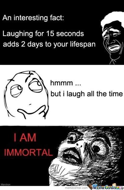 Immortal Meme - immortal memes best collection of funny immortal pictures