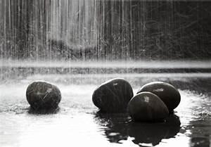 Abrechnung Wasser Und Abwasser : wasser und abwasser oft verdr ngt und doch in den ~ Themetempest.com Abrechnung