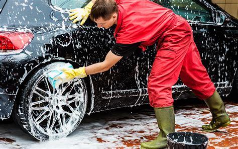 glaa targets nottingham hand car wash businesses