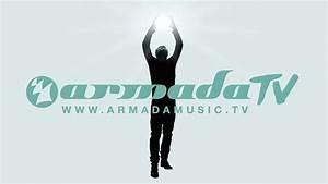 Armin Van Buuren Feat Trevor Guthrie This Is What It