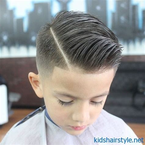 best 25 no layers haircut ideas on pinterest medium