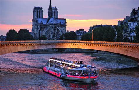 Bateau Mouche Et Bus Paris by Bateaux Mouches Tarifs Et R 233 Servation Office De