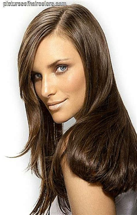 light ash hair dye light ash brown hair color pictures free coloring pictures
