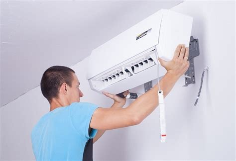servis pasang aircond rumah harga pasang aircond murah
