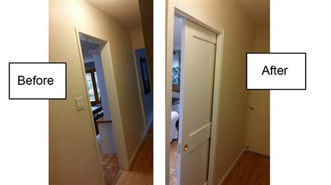 door pocket pocket door frame dfpdi  home depot