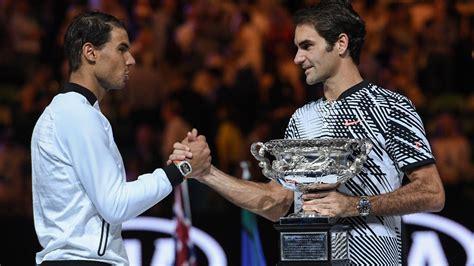 Wimbledon 2007 Final - Roger Federer vs Rafael Nadal - Video Dailymotion