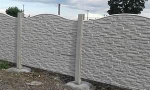 Betonformen Für Garten : betonformen z une formulare beton konkret schimmelpilze ~ Lizthompson.info Haus und Dekorationen