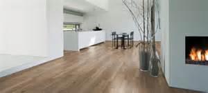 vinylboden design vinylboden vinyloc prestige
