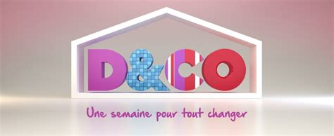 emission de cuisine sur m6 emission deco m6 inscription 28 images m6 d co verri