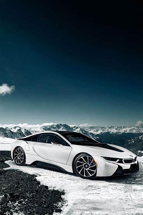 german luxury cars   luxury sports carscom